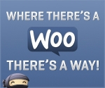 WooThemes Ad