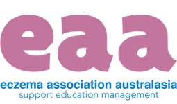 Eczema Association Australasia
