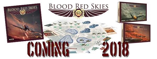 blood-red-skies-battle-of-britain-bundle