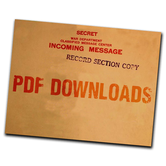 PDF Downloads Article