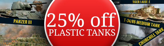 plastic tanks sale