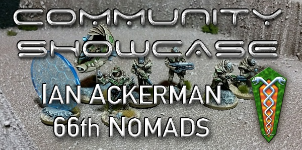 66th Nomads