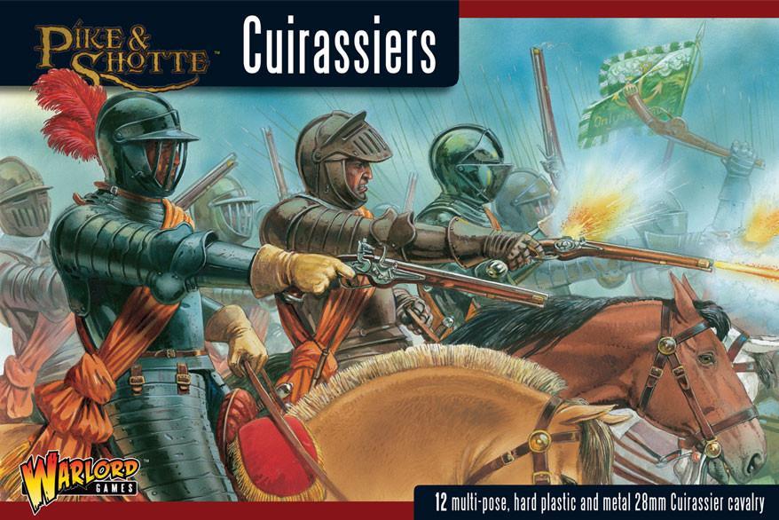 royalist-parliamentarian-cuirassiers