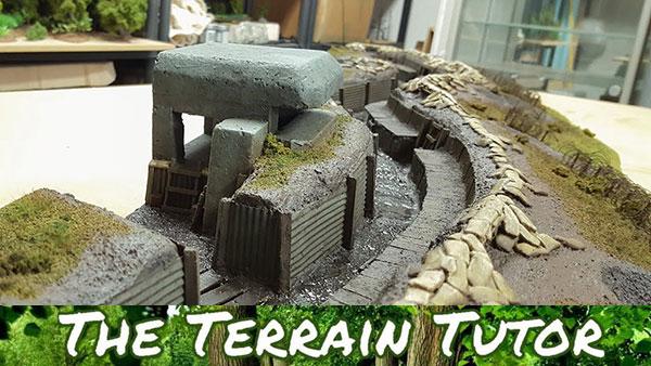 Terrain Tutor Banner