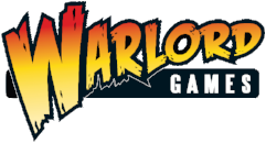 Warlord Games Web Store