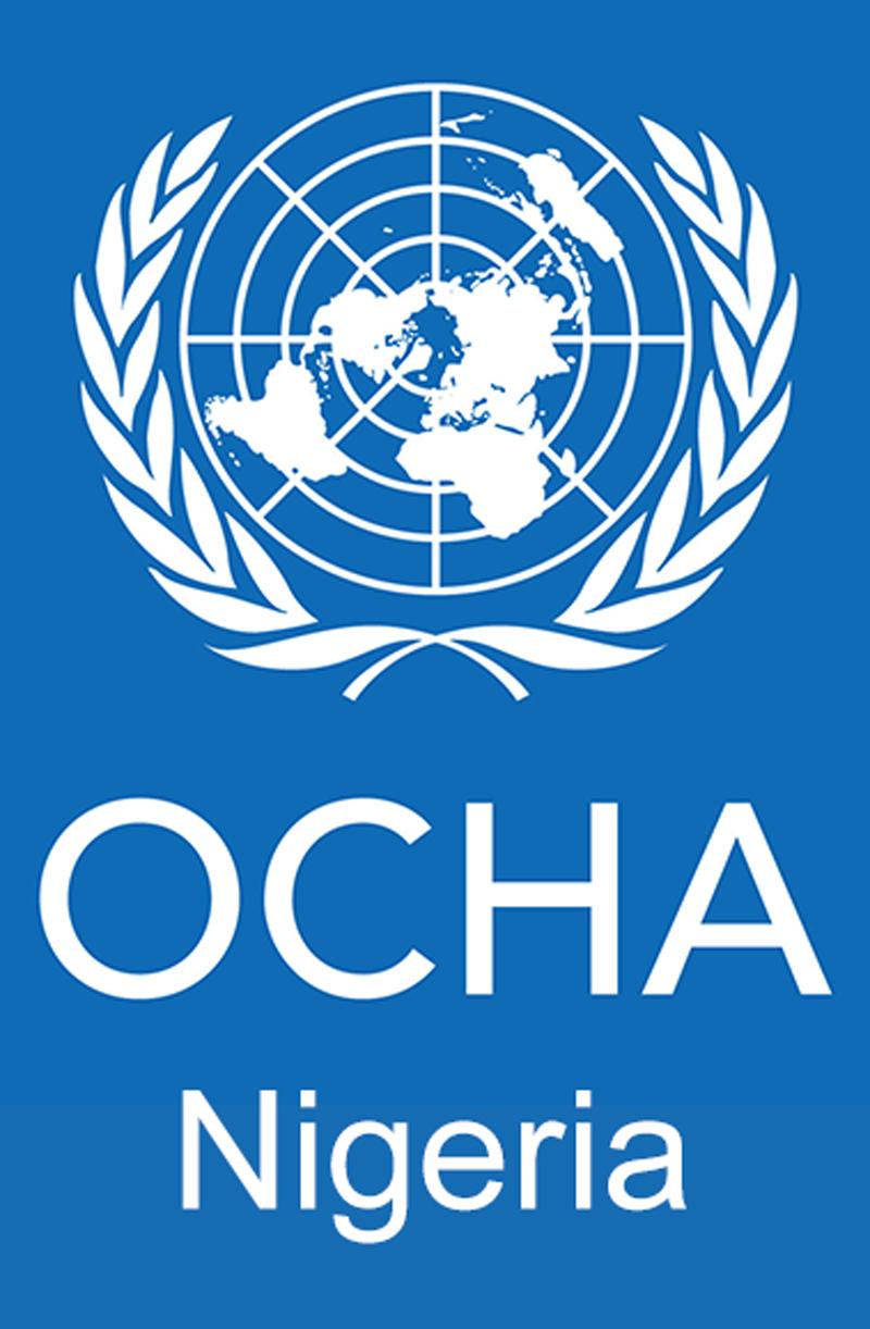 OCHA Nigeria