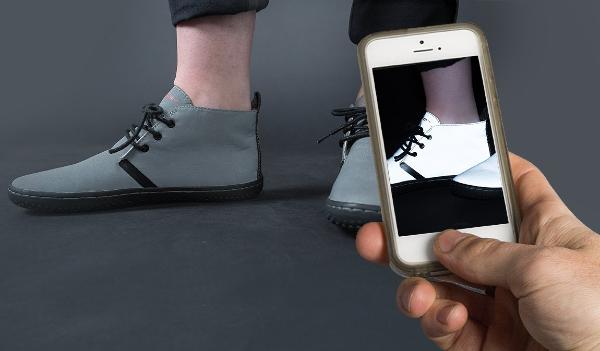 Men's Flashback Photon Boots