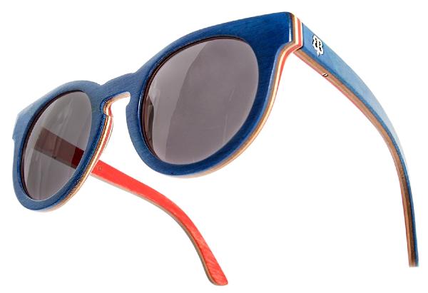 Bosky USA Sunglasses