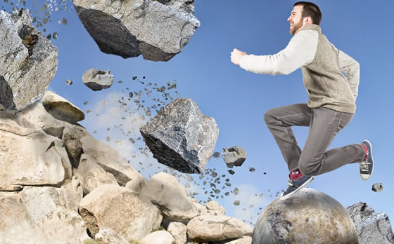 Rockslide Sons of Britches men's pants from Betabrand: Pants for Amateur Stuntmen