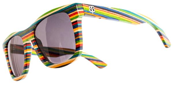Bosky Full-Spectrum Sunglasses