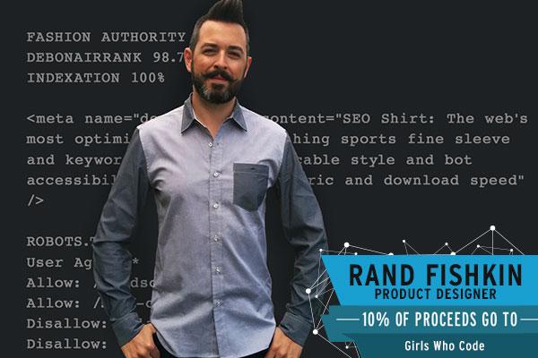 Shirt Optimization