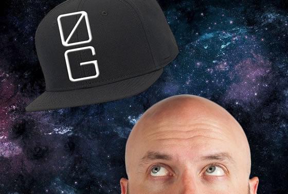 0G Hat