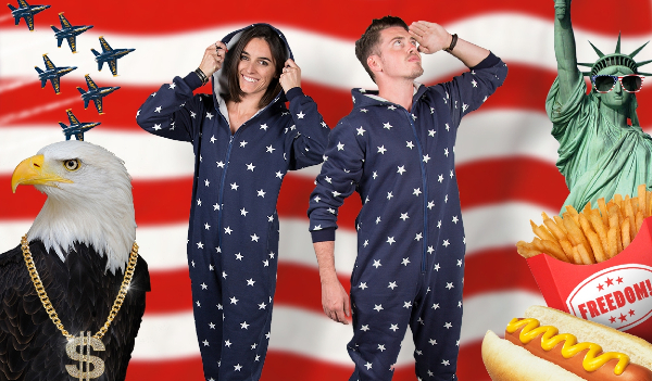 One For Onesie
