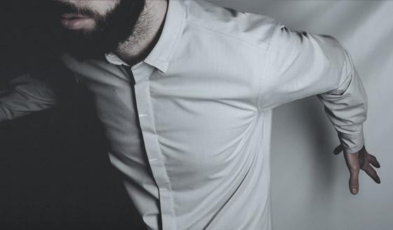READY Shirt