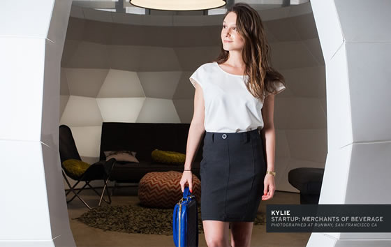 Work-It Skirt and Chakra Shell Top
