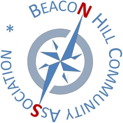 www.BHCA.ca