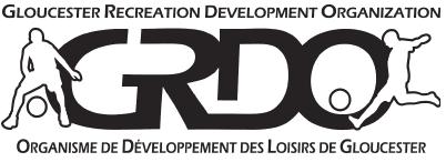 Gloucester Recreation Development Organization