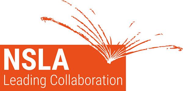 NSLA: Leading collaboration