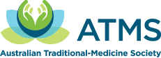 ATMS | Australian Traditional-Medicine Society