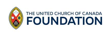 http://unitedchurchfoundation.ca/