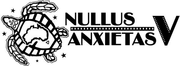 Nullus Anxietas V