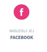 Nasleduj JEJ - Facebook