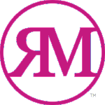 Marc-Ryan Group Logo