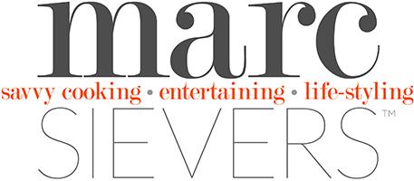 marcsievers.com