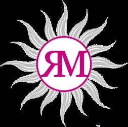 Marc-Ryan Group Soleil
