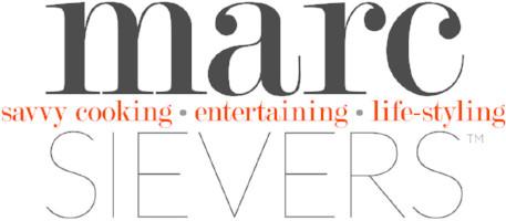 Marc Sievers Logo