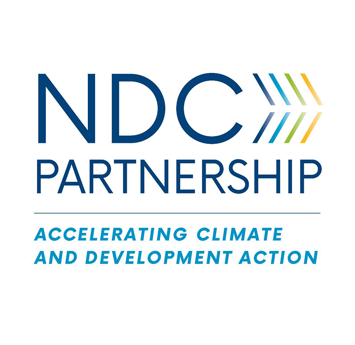 UNITAR/UN CC:LEARN JOINS THE NDC PARTNERSHIP