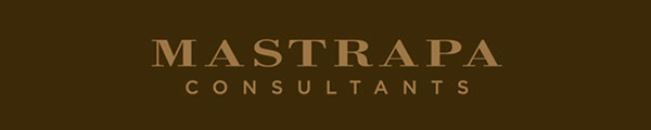 Mastrapa Consultants