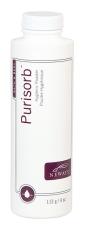 Purisorb® Hygienic Powder / Пурисорб / Пудра для тела, уход за кожей