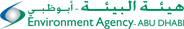 ARKive principal supporter: Environment Agency - Abu Dhabi