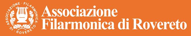 Associazione Filarmonica di Rovereto