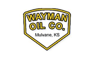 Wayman Oil Co.