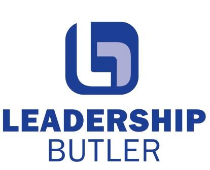 Leadership Butler