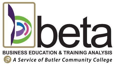 Business Education & Training Analysis