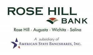 Rose Hill Bank