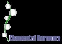 Elemental Harmony, PLLC