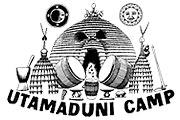 Utamaduni lejrens hjemmeside