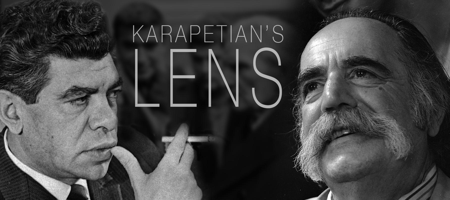 Karapetian's Photography