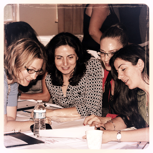Armenian Language Symposium