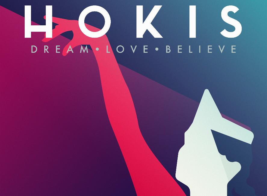 Hokis