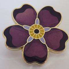 Armenian Genocide Pins