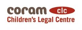 Children's Legal Centre