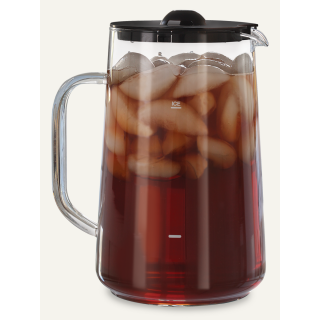 CAPRESSO ICED TEA PITCHER