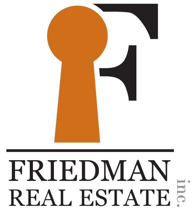 About Friedman Real Estate