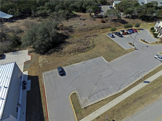 421 Sportsplex Drive, Dripping Springs