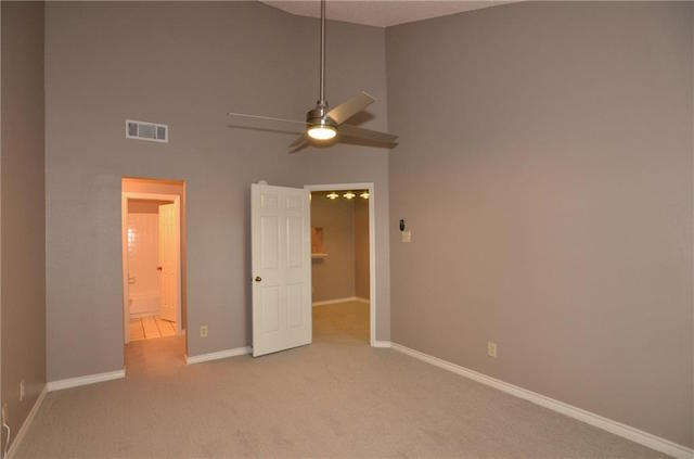 3001 Cedar Street Unit 310, Austin